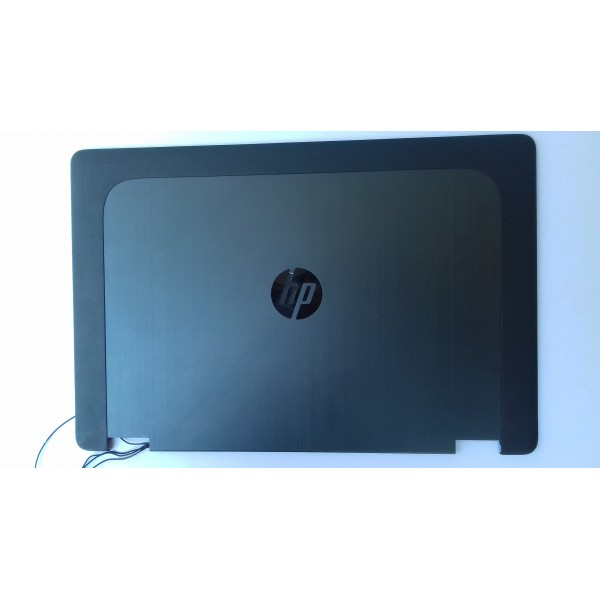 Capac LCD HP ZBook 15 (AM0TJ000100)